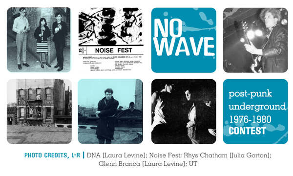 NOWave_Interview