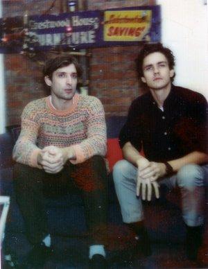 Terry+Dean-thumb