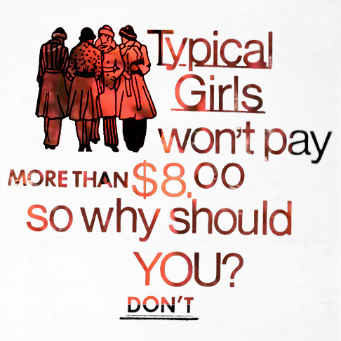 typical-girls