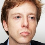 Barrett Brown, hacktivist imprisoned for annoying the FBI