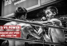 speed vs power in boxing
