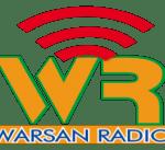 warsan-