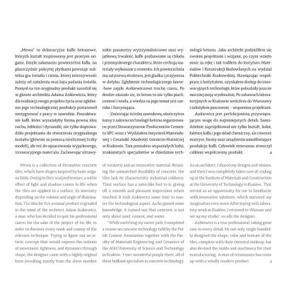 LABEL Magazine 2