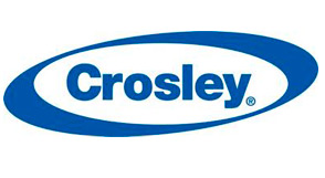 Crosley-washer-dryer-repair
