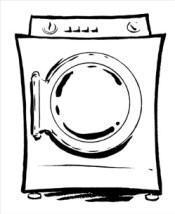 Guru-Washer-web-small