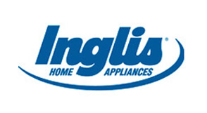 Inglis-washer-dryer-repair
