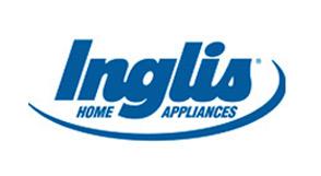 Inglis-washer-dryer-repair