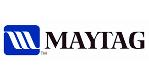 Maytag-washer-dryer-repair