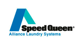 Speed-Queen-washer-dryer-repair
