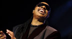 Stevie Wonder will perform on Thursday, Feb 15th at the Kennedy Center to benefit the Ellington School fo the Arts