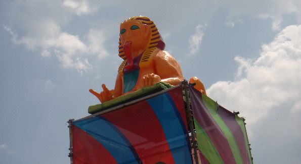 Lollapalooza2010 007