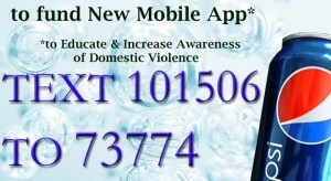 Text 101506 to 73774