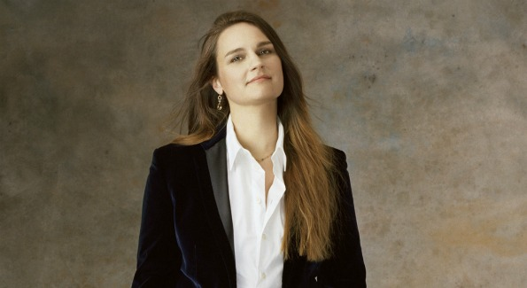 Madeleine Peyroux to perform at Strathmore Music Center in September