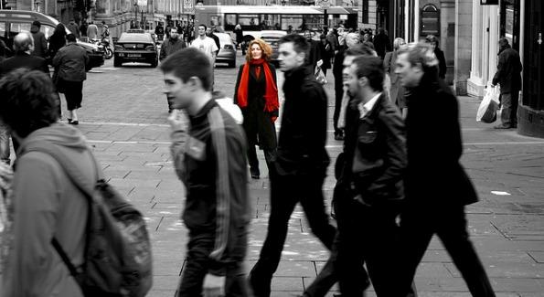 Photo Courtesy of smlp.co.uk