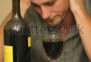 stock-photo-had-a-bad-day-man-drinking-wine-1950922