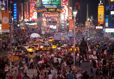 STUDENT VOICES: Should I Stay In New York After Graduation Or Live A Life Of Happiness?