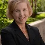 Elizabeth Tinkman