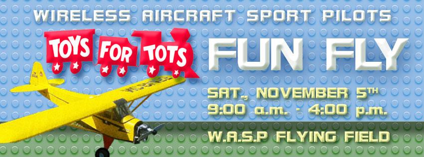 november-fun-fly-facebook-art