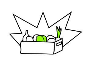 ruokalaatikko