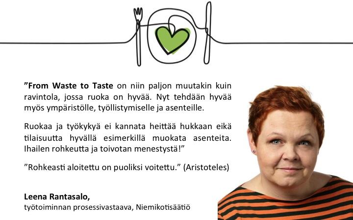 Leena Rantasalo_suositus_FWTT