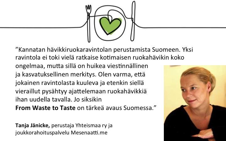 TanjaJänicke_suositus