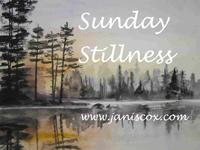 sunday-stillness-button
