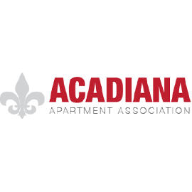 Arcadian Apartment Association