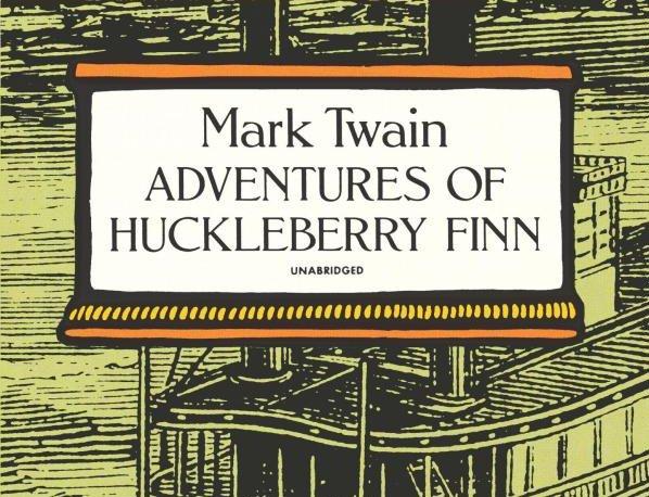 adventures-of-huckleberry-finn-by-mark-twain