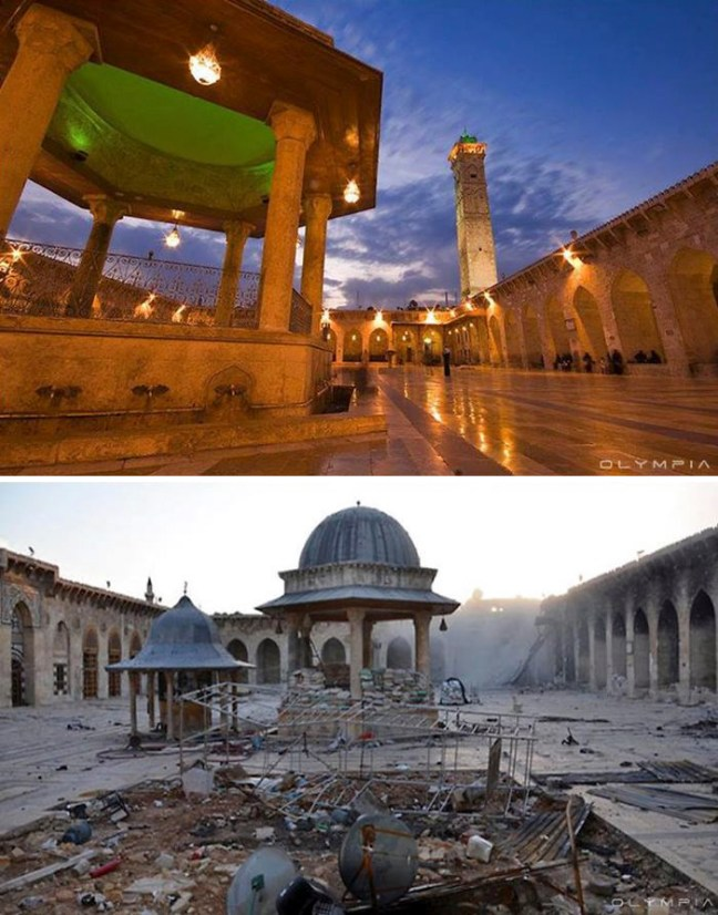before-after-war-photos-destroyed-city-aleppo-syria-4