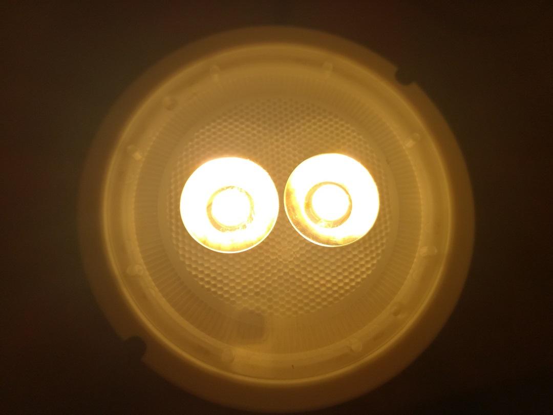 LED-bulb-cover