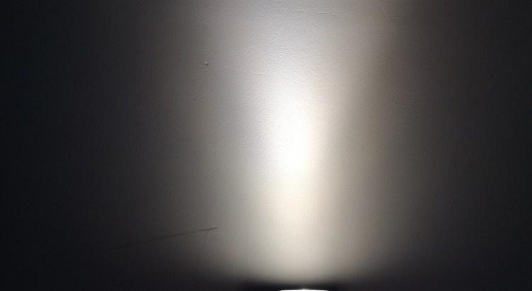 led-bulb-on