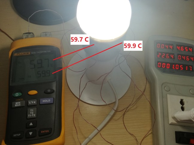 lifesmart-led-smart-bulb-thermal-testing-base-up