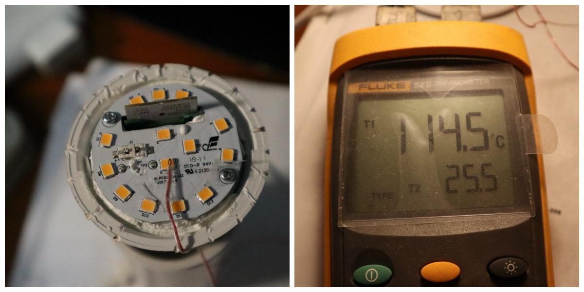 sengled-led-chip-testing-20181207