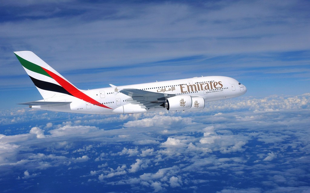 emirates_airline_fly_to_canada-wide