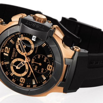 tissot-t-sport-t-race-t0484172705706-new-gold-rose-1480-MCO4340849986_052013-F