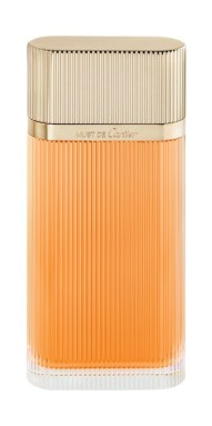 Eau de toilette Must de Cartier, 100 ml