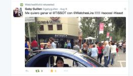 Captura de pantalla 2015-08-10 a la(s) 13.04.01