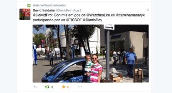 Captura de pantalla 2015-08-10 a la(s) 13.05.43