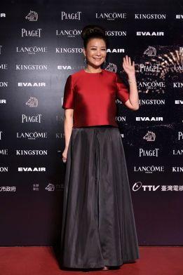 Elaine Jin,