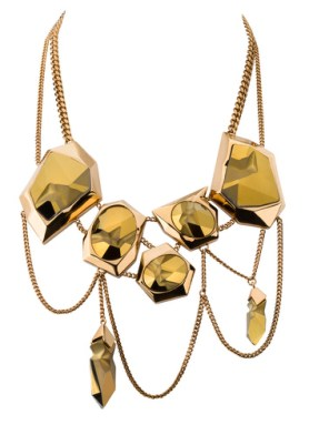 2- NECKLACE