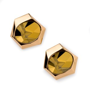 12 - STUD EARRINGS