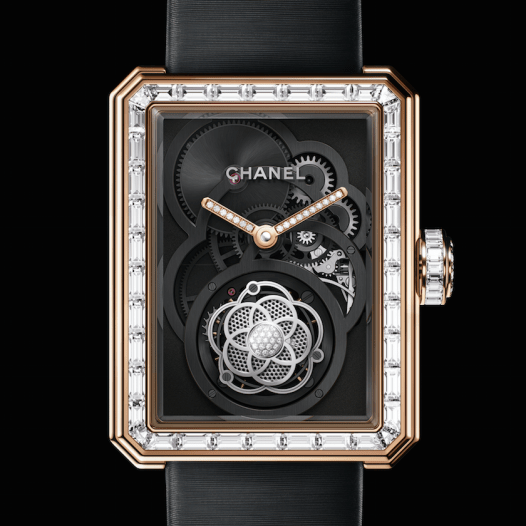 Chanel-Premiere-Flying-Tourbillon-Volant-5