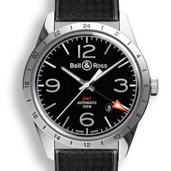 Bell-Ross-Vintage-BR-123-GMT