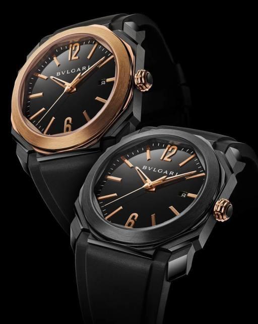 Bulgari-Octo-Ultranero-watches-7