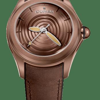 CORUM-BUBBLE-OPART-L082_02848