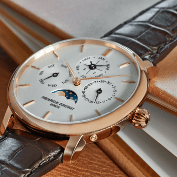 Frederique_Constant_2016_Perpetual_Calendar_Manufacture_FC-775V4S4_FC-775N4S4_DUO3