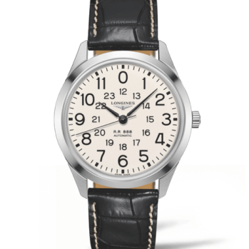 Longines-2016-RailRoad-1
