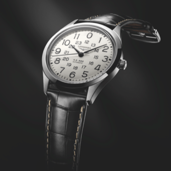 Longines-2016-RailRoad-4