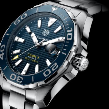 TAG-Heuer-Aquaracer-300-M-2