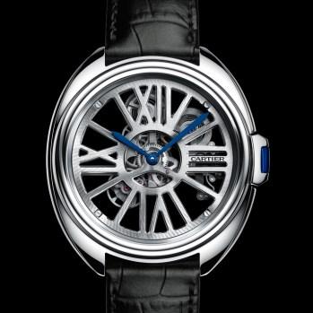 feat01_CARTIER_Cle_de_Cartier_Automatic_Skeleton_watch